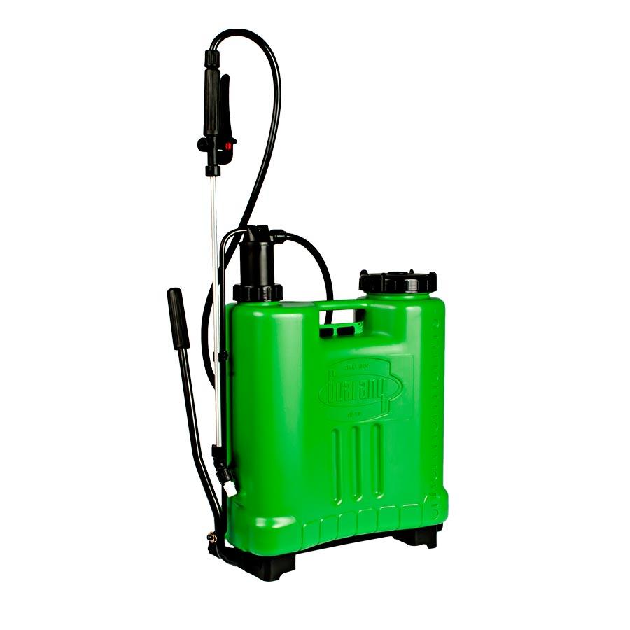 sempre-verde-uberlandia-pulverizadores-costal-simetrico-guarany-002