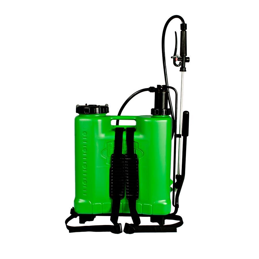 sempre-verde-uberlandia-pulverizadores-costal-simetrico-guarany-003