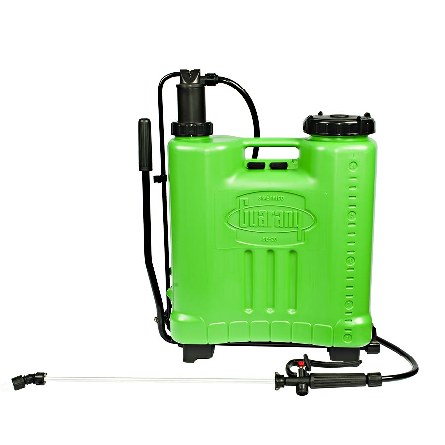 sempre-verde-uberlandia-pulverizadores-costal-simetrico-guarany-004