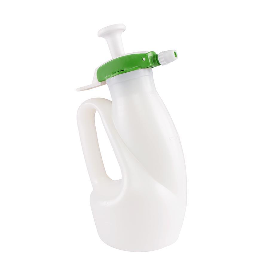 sempre-verde-uberlandia-pulverizadores-leves-guarany-002