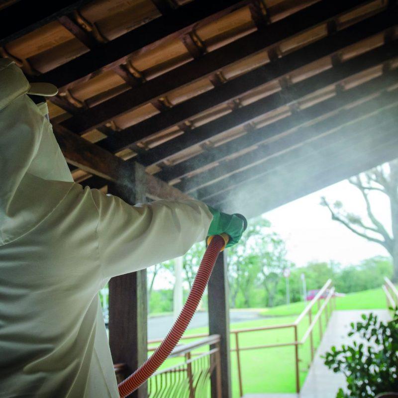 sempre-verde-uberlandia-pulverizadores-leves-guarany-010